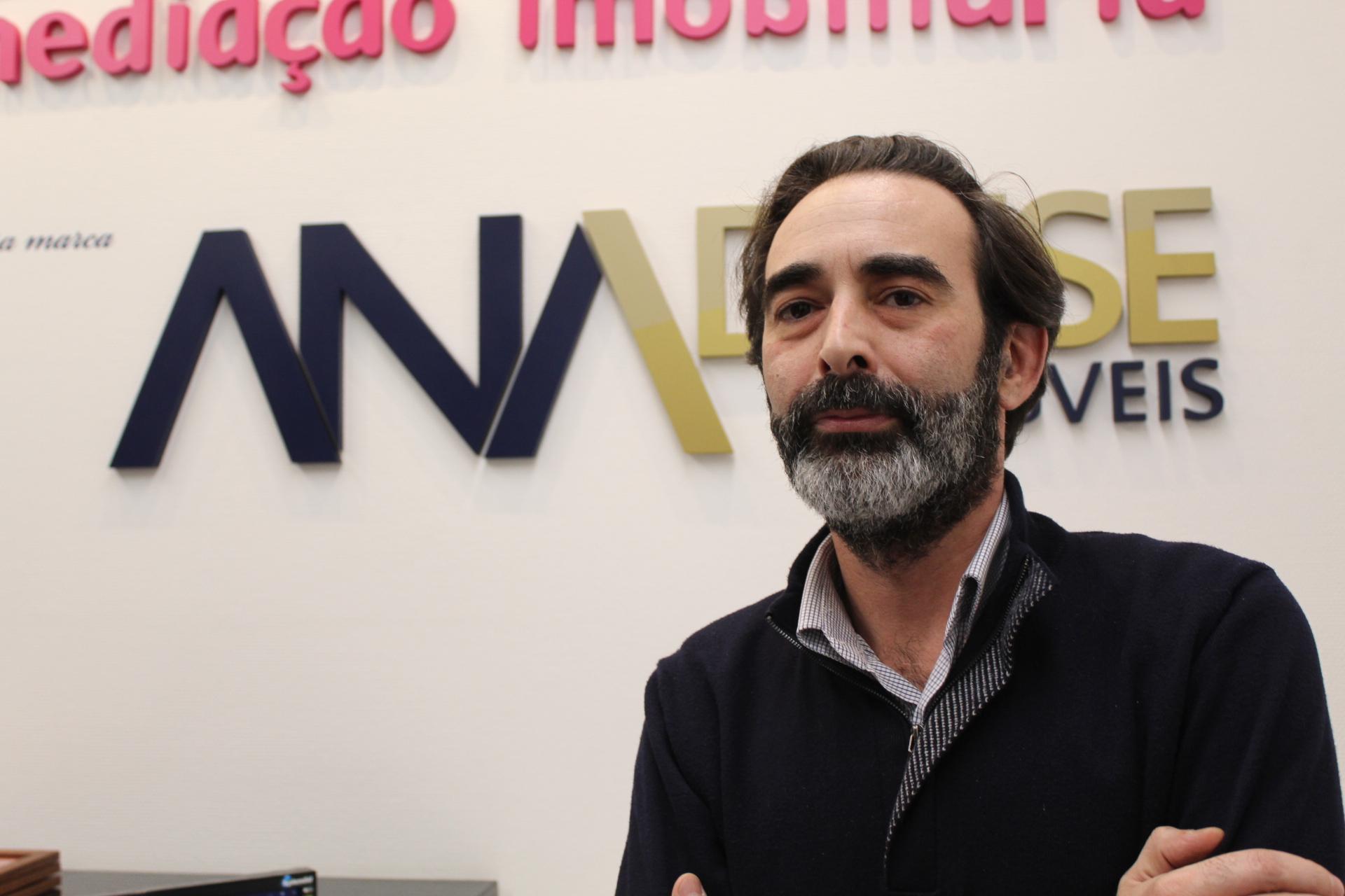 Miguel Quintas