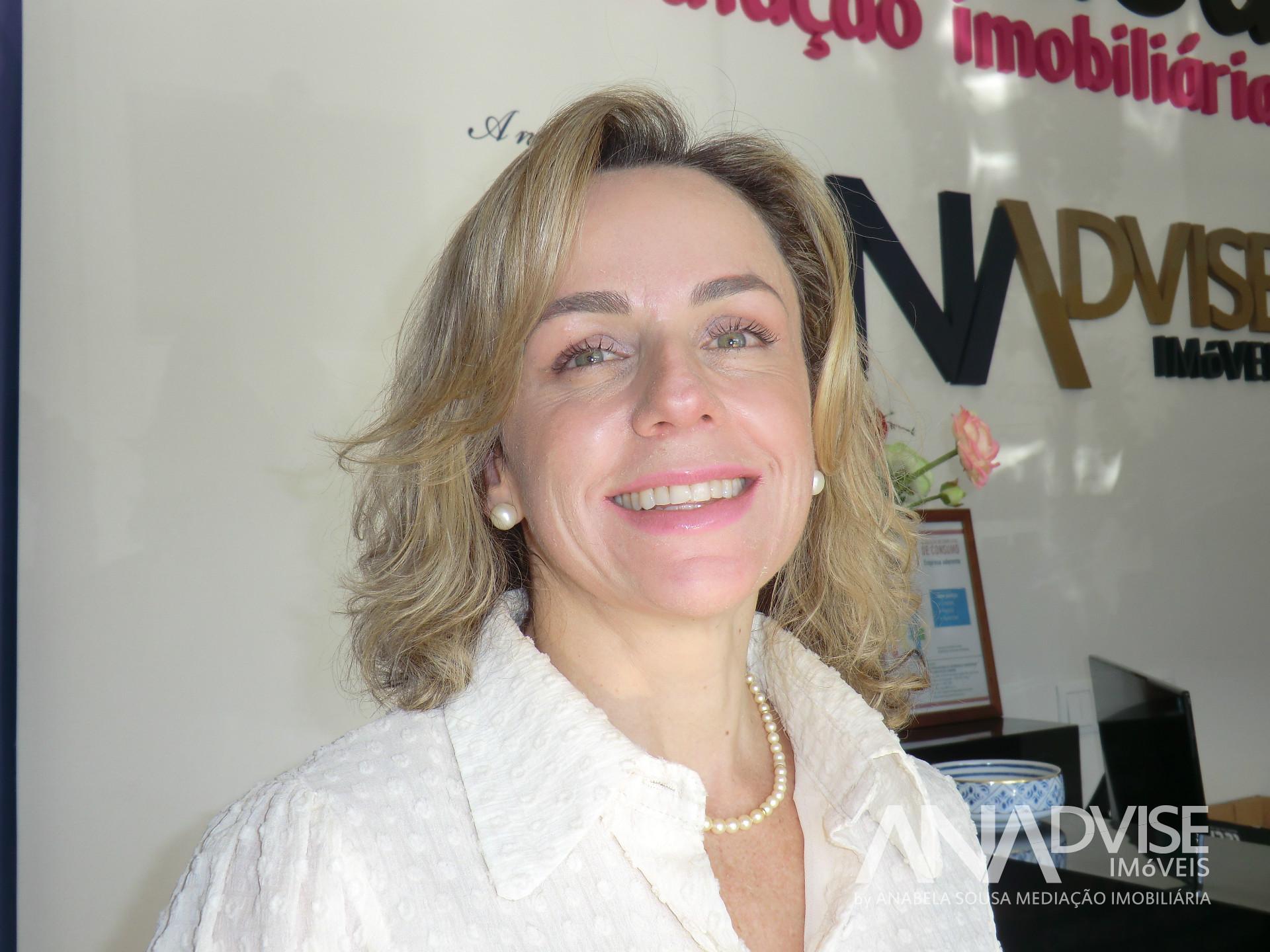 Michela Segrini