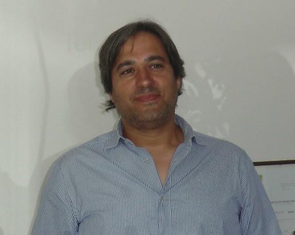 José Carmo