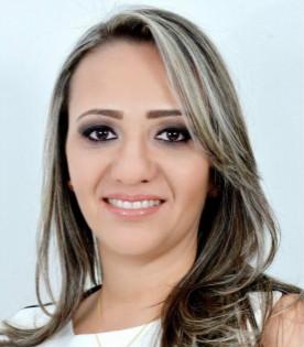 Daniele Barbosa
